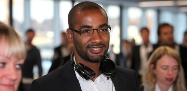 Nascido no Brasil, ex-jogador chegou à Alemanha em 1999 sem falar alemão