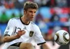 Copa-2014: Confira as estrelas que podem brilhar na próxima Copa
