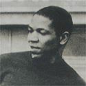 Steve Mokone