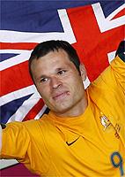 Mark Viduka