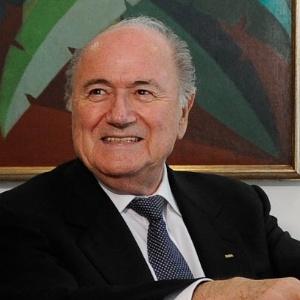 """Gestão de Blatter: """"frouxa nas investigações"""", dizem consultores"""